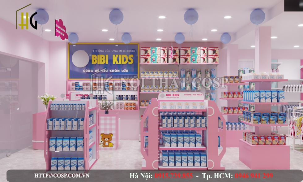 thiet-ke-shop-me-be-bibi-kids-1
