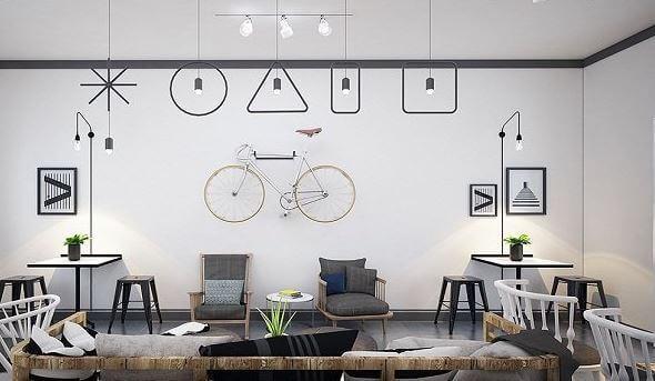 Lựa chọn nội thất một cách thông minh